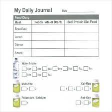 task checklist template excel excel task management excel sheet