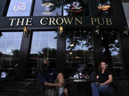 The Blind Pig Fort Collins Laxen Best Happy Hour Specials In Fort Collins