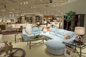 Home Interior Store Design Home Store