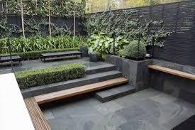 Small Modern Garden Ideas Contemporary Small Gardens Ideas Search Gardens