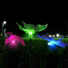 garden solar ornaments lights suppliers best garden solar