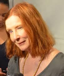 Frances Conroy - frances conroy wikipedie