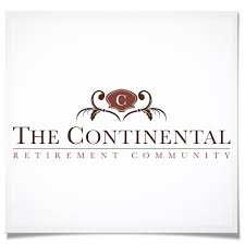 Continental Homes Floor Plans South Austin Retirement Homes Affordable Independent Living