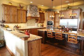 kitchen u0026 bath ideas colorado projects
