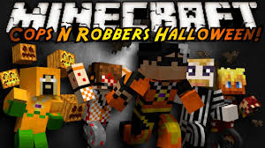 minecraft halloween background sky does minecraft lessons tes teach