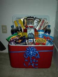 martini gift basket how to organize a gift basket raffle fundraiser toughnickel