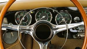 what are the reasons for high oil pressure car from japan