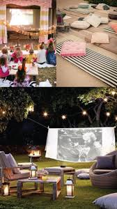 10 best movie night under the stars images on pinterest outdoor