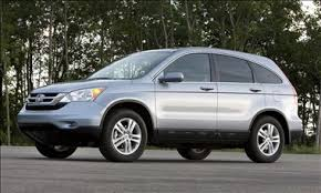 honda crv 2011 pictures 2011 honda cr v review features and prices