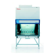 thermo fisher biosafety cabinet biological safety cabinet herasafe ks series thermo scientific