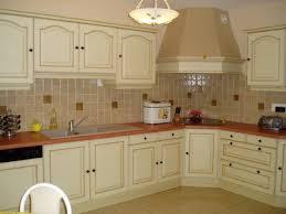 monter une cuisine leroy merlin hotte de cuisine leroy merlin finest best armoire de cuisine en