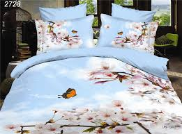 Low Price Duvet Covers Bed Sheets In China Picture More Detailed Picture About 4pcs Bed