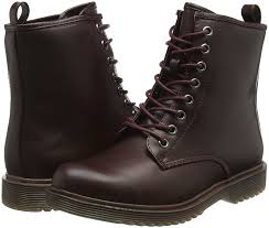 look womens boots sale look s andress ankle boots shoes 4ti2hh9p look