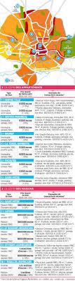 chambre des notaires aix en provence immobilier à aix en provence la carte des prix 2017 capital fr
