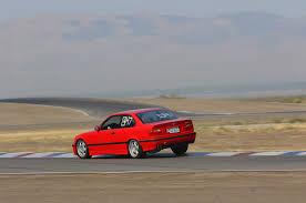 lexus v8 conversions kw 2011 bmw m3 u0026 2008 z4 m coupe source code european car