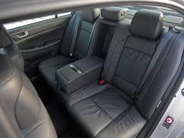 2013 hyundai genesis 3 8 review the 2013 hyundai genesis sedan makes luxury speed