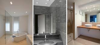 led licht fã r badezimmer bad einbauleuchten badezimmer einbauleuchten shop