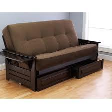Mission Sleeper Sofa Mission Style Sleeper Sofa Militariart