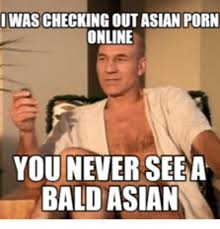 Asian Gay Meme - 25 best memes about skyrim gay porn skyrim gay porn memes