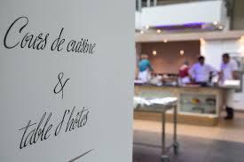 cours de cuisine grand monarque chartres cours de cuisine chartres best hotel le grand monarque