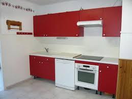 meuble cuisine alger vente cuisine vente cuisine vente meuble cuisine algerie