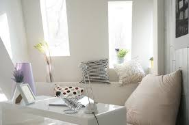 Korean Interior Design Korean Interior Design Homeca