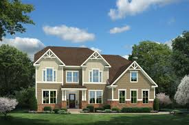 Model Home Furniture Auction Indianapolis New Construction Single Family Homes For Sale Avalon Ryan Homes