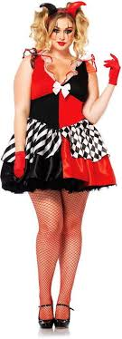 cheap plus size costumes best 25 plus size costume ideas on costumes