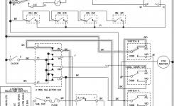 vfd panel wiring diagram wiring diagram and schematic design