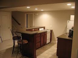 small basement kitchen ideas finished basement kitchen ideas basement kitchen ideas on a budget