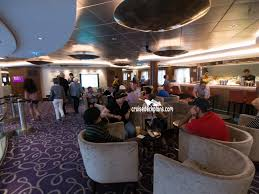 martini bar norwegian epic shakers martini bar pictures