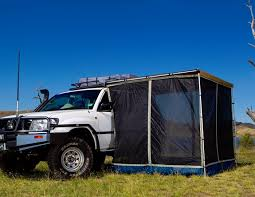 Ironman Awning Arb Awnings And Touring Accessories