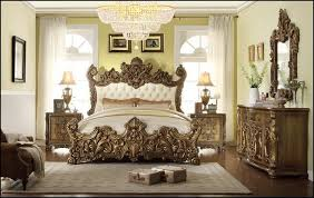 Measurements King Size Bed Bedroom Magnificent Bedroom Luxury Beding Measurements King Size