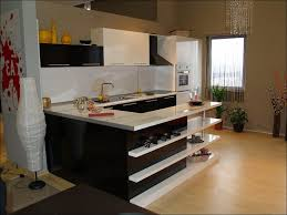 White Kitchen Cabinets Dark Wood Floors by Dark Wood Floor With White Kitchen Amazing Sharp Home Design