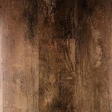 Vintage Vinyl Flooring by Vintage Vinyl Plank Chickory