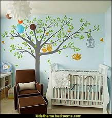 theme tree decorating theme bedrooms maries manor tree murals tree wall