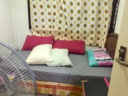 utility room for rent pinoy singapore
