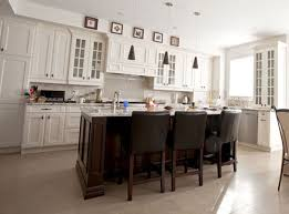 Custom Kitchen Cabinet  White Custom Kitchen Cabinets Inspiring - Custom kitchen cabinets mississauga