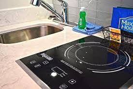 No 1 Kitchen Syracuse by Maplewood Suites Extended Stay Syracuse Airport Updated 2017