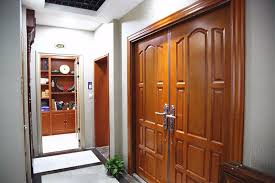 Kerala Home Design With Price Single Swing Front Gate Safety Kerala House Main Door Design Buy