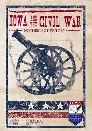 Iowa travelers stock images 132 best historical iowa images iowa travel guide jpg