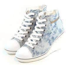 boots sale uk deals cheap blue wedge shoes uk find blue wedge shoes uk deals on line