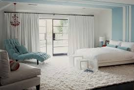 Modern Bedroom Carpet Ideas Carpet In Bedroom Modern Bedroom Design Idea With Carpet Built In