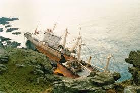 bismark ship wreck part of history www flowcheck es taller de
