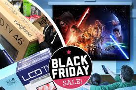 television best deals 2016 black friday black friday 2016 uk asda slashes price of 4k ultra hd tvs