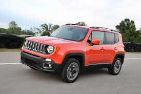 jeep red 2016 mccarthy jeep blog