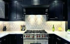 wallpaper kitchen backsplash kitchen backsplash wallpaper decorative decorative kitchen