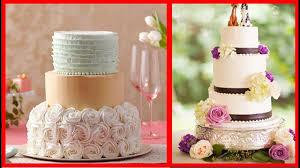 wedding cake styles amazing wedding cake ideas decorating 2018 cake style