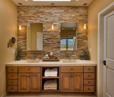 bathroom accent wall ideas 5 lovely bathroom accent wall design ideas lovelies bathroom