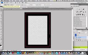 photoshop trading card template eliolera com
